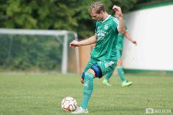 SpVgg Hambach - SV Untereuerheim (36)
