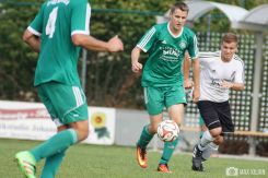 SpVgg Hambach - SV Untereuerheim (40)