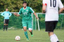 SpVgg Hambach - SV Untereuerheim (41)