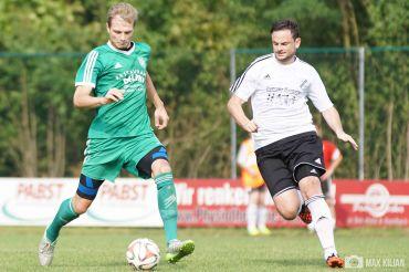 SpVgg Hambach - SV Untereuerheim (43)