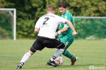 SpVgg Hambach - SV Untereuerheim (44)