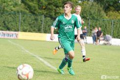 SpVgg Hambach - SV Untereuerheim (47)