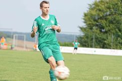 SpVgg Hambach - SV Untereuerheim (49)