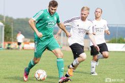 SpVgg Hambach - SV Untereuerheim (61)