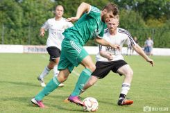 SpVgg Hambach - SV Untereuerheim (62)