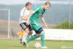 SpVgg Hambach - SV Untereuerheim (69)