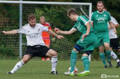 SpVgg Hambach - SV Untereuerheim (7)