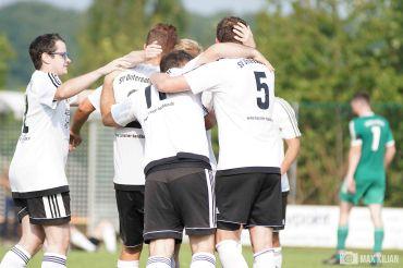 SpVgg Hambach - SV Untereuerheim (73)