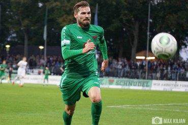 FC Schweinfurt 05 - SV Schalding-Heining (11)