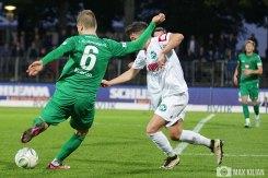 FC Schweinfurt 05 - SV Schalding-Heining (14)