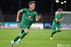 FC Schweinfurt 05 - SV Schalding-Heining (15)