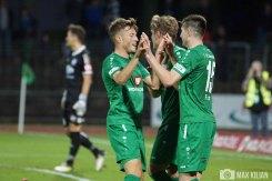 FC Schweinfurt 05 - SV Schalding-Heining (17)