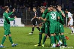 FC Schweinfurt 05 - SV Schalding-Heining (18)