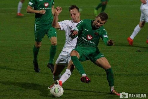 FC Schweinfurt 05 - SV Schalding-Heining (20)