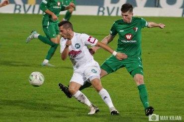 FC Schweinfurt 05 - SV Schalding-Heining (21)