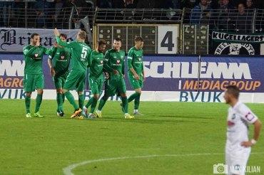 FC Schweinfurt 05 - SV Schalding-Heining (22)