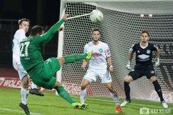 FC Schweinfurt 05 - SV Schalding-Heining (24)
