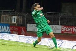 FC Schweinfurt 05 - SV Schalding-Heining (25)