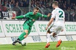 FC Schweinfurt 05 - SV Schalding-Heining (26)