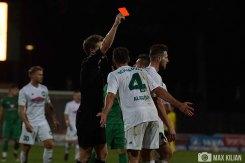 FC Schweinfurt 05 - SV Schalding-Heining (28)