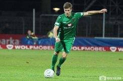 FC Schweinfurt 05 - SV Schalding-Heining (29)