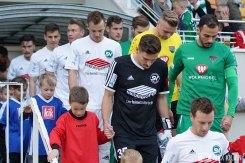 FC Schweinfurt 05 - SV Schalding-Heining (3)