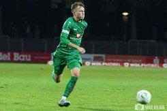 FC Schweinfurt 05 - SV Schalding-Heining (30)