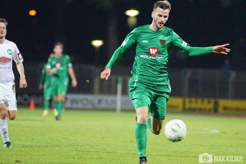 FC Schweinfurt 05 - SV Schalding-Heining (31)