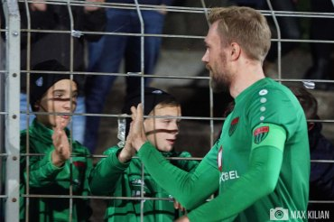 FC Schweinfurt 05 - SV Schalding-Heining (32)