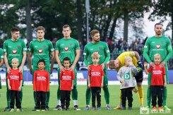 FC Schweinfurt 05 - SV Schalding-Heining (5)