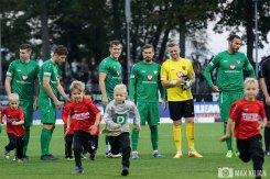 FC Schweinfurt 05 - SV Schalding-Heining (6)
