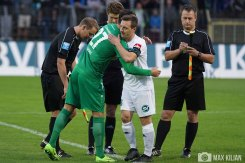 FC Schweinfurt 05 - SV Schalding-Heining (7)
