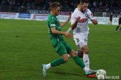 FC Schweinfurt 05 - SV Schalding-Heining (8)