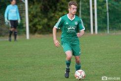 SpVgg Hambach - FC Altstadt Schweinfurt (13)