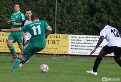 SpVgg Hambach - FC Altstadt Schweinfurt (14)