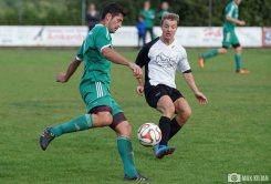 SpVgg Hambach - FC Altstadt Schweinfurt (15)