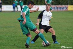 SpVgg Hambach - FC Altstadt Schweinfurt (16)