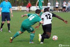 SpVgg Hambach - FC Altstadt Schweinfurt (18)