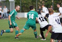 SpVgg Hambach - FC Altstadt Schweinfurt (19)