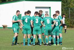 SpVgg Hambach - FC Altstadt Schweinfurt (2)