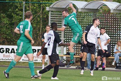SpVgg Hambach - FC Altstadt Schweinfurt (20)