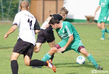 SpVgg Hambach - FC Altstadt Schweinfurt (21)