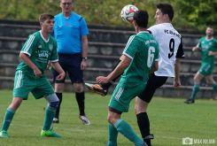SpVgg Hambach - FC Altstadt Schweinfurt (25)