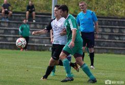 SpVgg Hambach - FC Altstadt Schweinfurt (26)