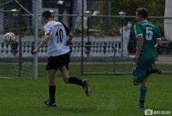 SpVgg Hambach - FC Altstadt Schweinfurt (28)