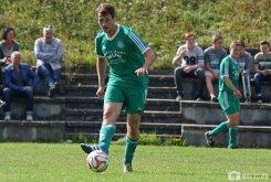 SpVgg Hambach - FC Altstadt Schweinfurt (30)