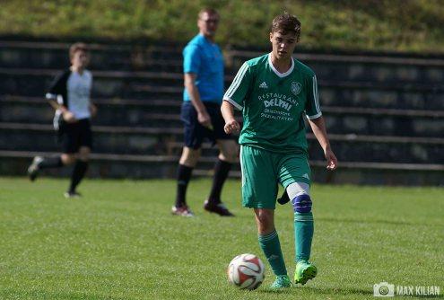 SpVgg Hambach - FC Altstadt Schweinfurt (31)