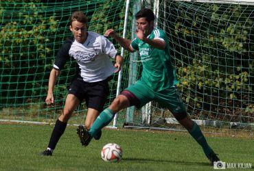 SpVgg Hambach - FC Altstadt Schweinfurt (32)