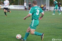 SpVgg Hambach - FC Altstadt Schweinfurt (36)