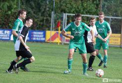 SpVgg Hambach - FC Altstadt Schweinfurt (37)